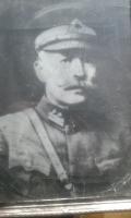 Ahmet Rıza Efendi 2