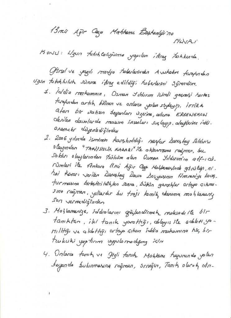 Resim (2)
