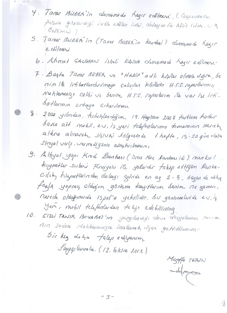 Av.Fethiye Ç. klasörü 009