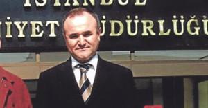 Ahmet İlhan Güler