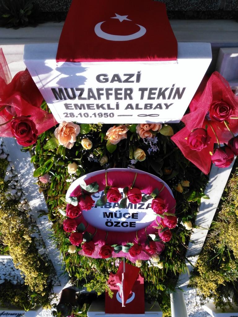 Muzaffer Tekin (2)